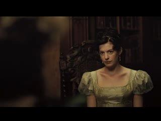 Джейн Остин / Becoming Jane (2007)