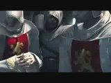 Ролик из игры Асасин крид переделаный