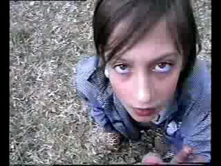 biqle ru video vk com sexy girls